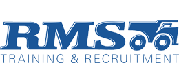 rms-training-recruitment