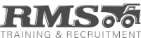 RMS Training & Recruitment